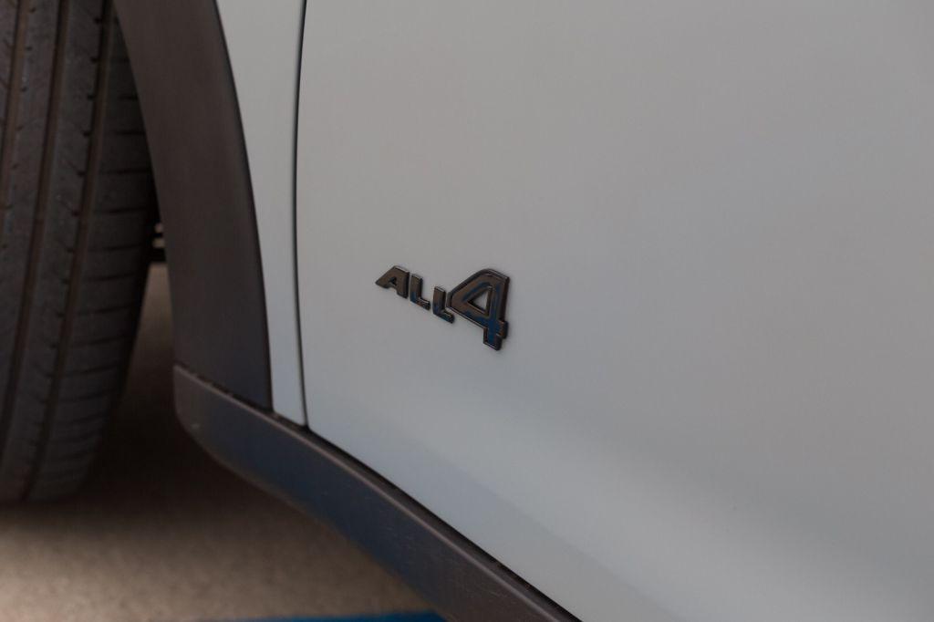 Ontchromen Auto Eindhoven