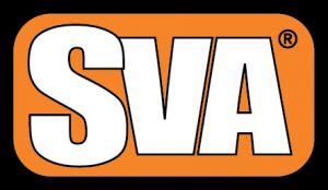 SVA Freelance Signmaker Gecertificeerd